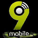 nine-mobile