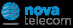 Nova_Telacom_Logo-1